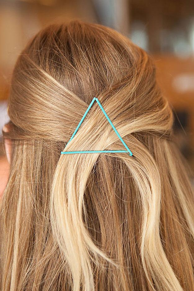 Peinados para perezosas estilosas-el tarro de ideas-7