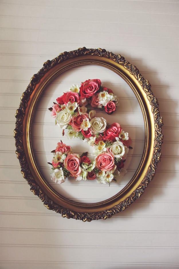 escribir con flores-el tarro de ideas-7