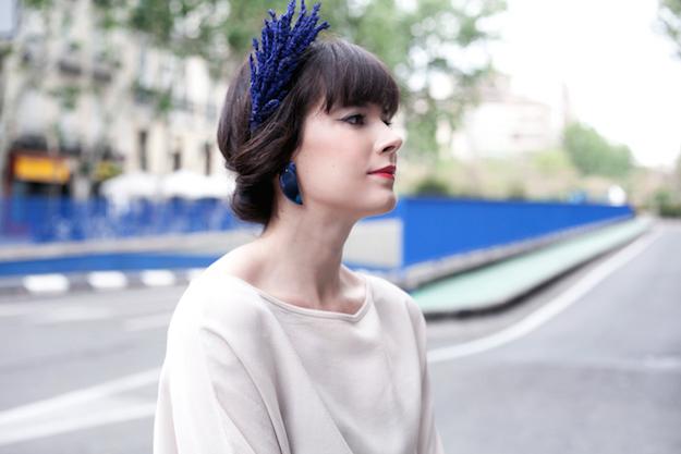 peinados para perezosas estilosas-el tarro de ideas-3