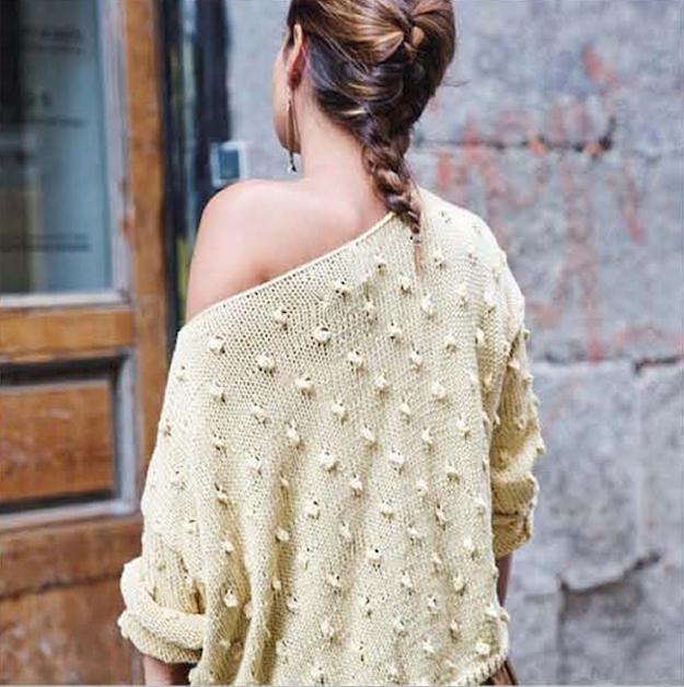 peinados para perezosas estilosas-el tarro de ideas