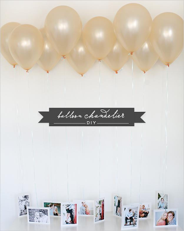 pon un globo en tu fiesta-el tarro de ideas-10