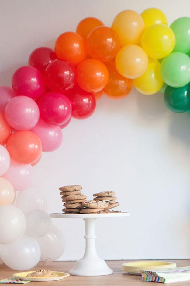 pon un globo en tu fiesta-el tarro de ideas-11