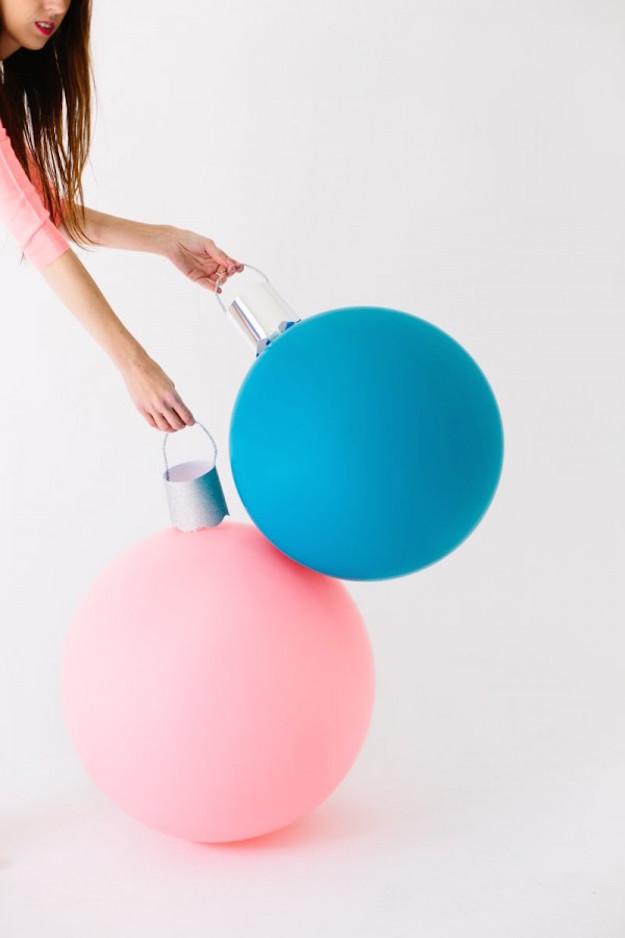 pon un globo en tu fiesta-el tarro de ideas-7