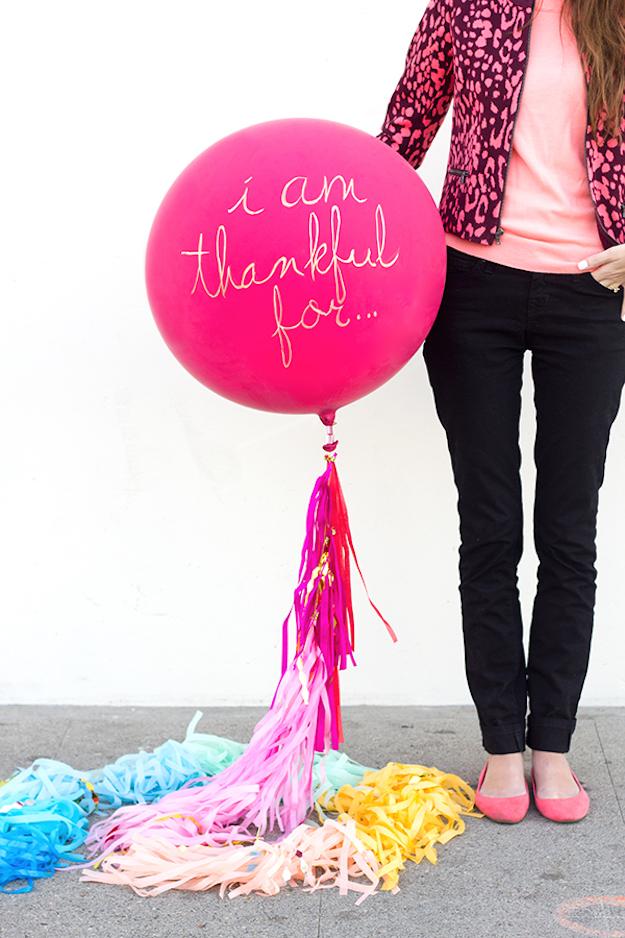 pon un globo en tu fiesta-el tarro de ideas-9