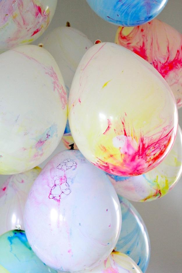 pon un globo en tu vida-el tarro de ideas-3