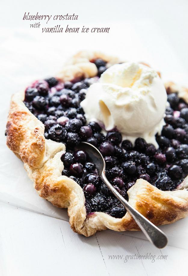 6 recetas de crostata-el tarro de ideas-3