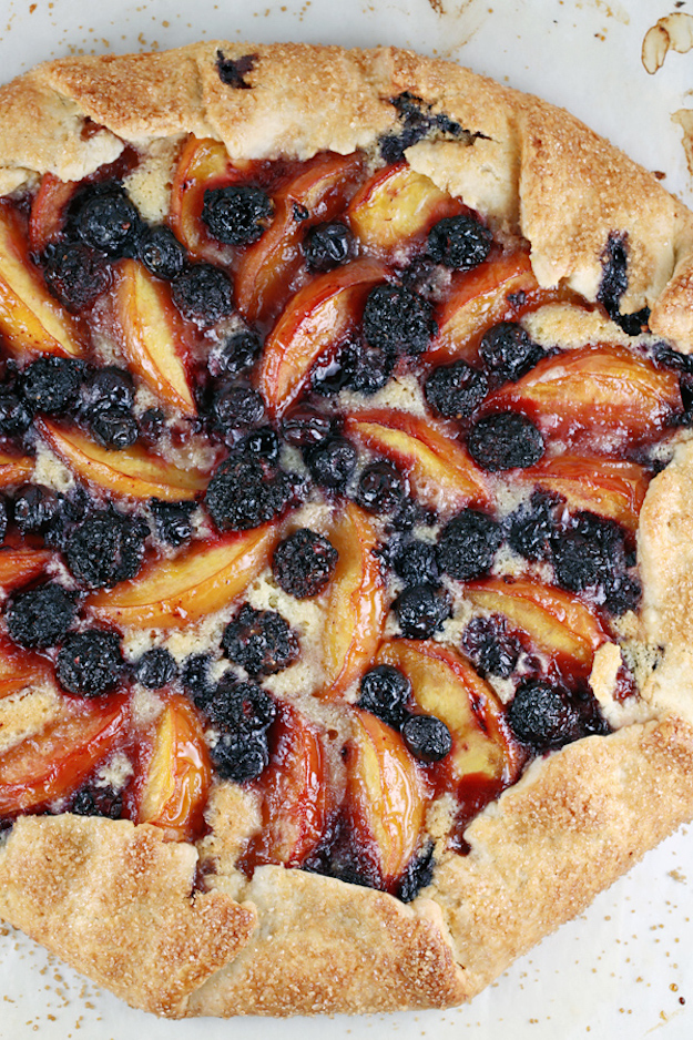 6 recetas de crostata-el tarro de ideas-5