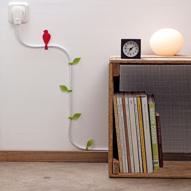 Cable-Organizer-Ideas-Design-DIY-Magazine2