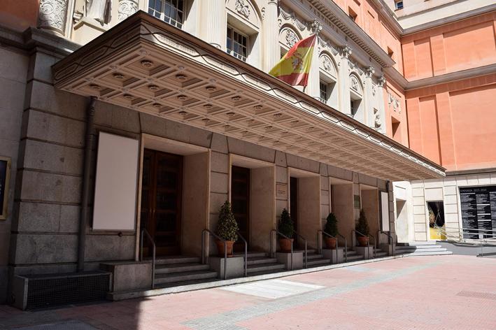 El Tarro y Madrid Confidential5