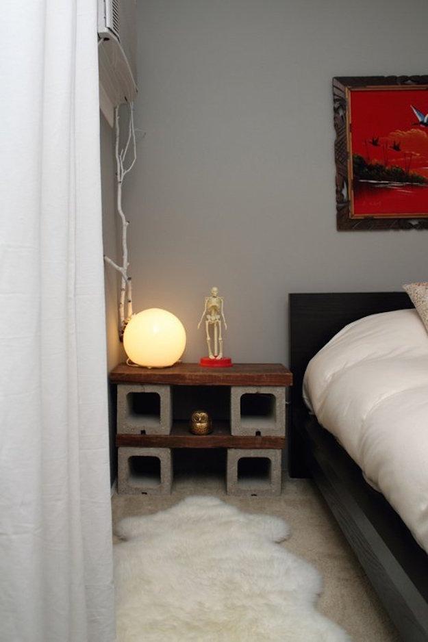 decorando con bloques de cemento-el tarro de ideas-7