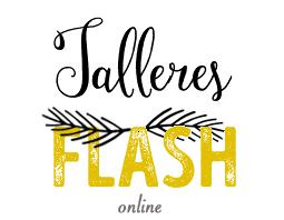 tallers flash rápidos