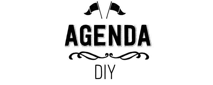 titulo taller agenda