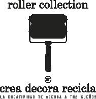 logo-roller-collection