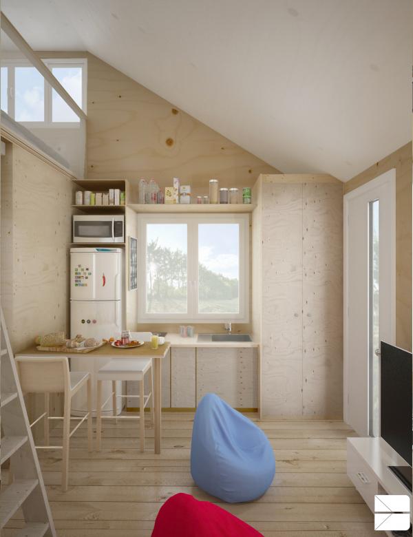 tiny-apartment-fridge-600x780