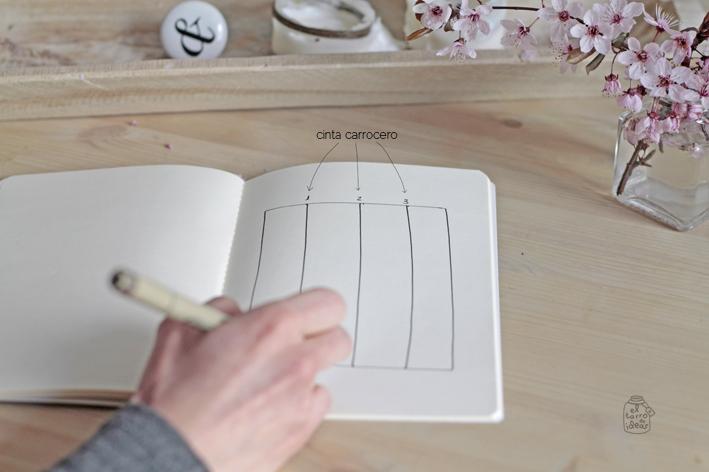 mesa aspas boceto1