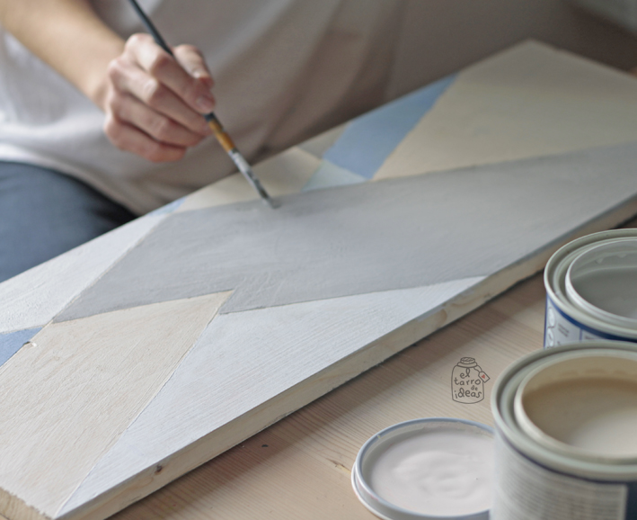pintura geometrica alp-paso 1