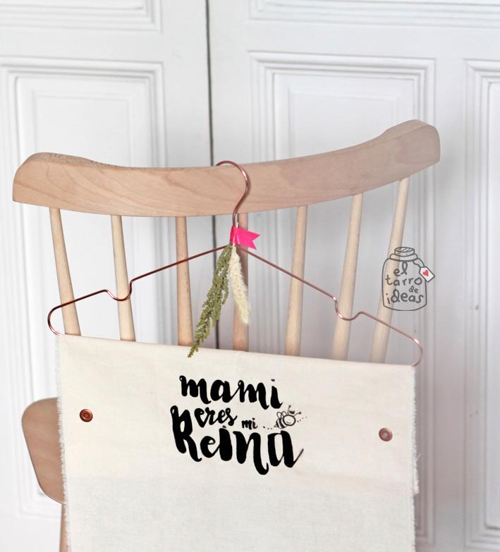mami-reina-fin1