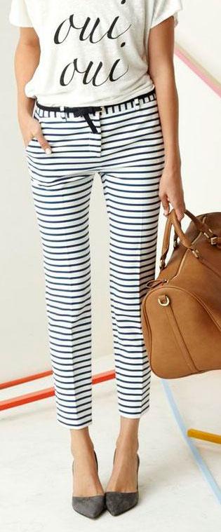 pantalon-rayas