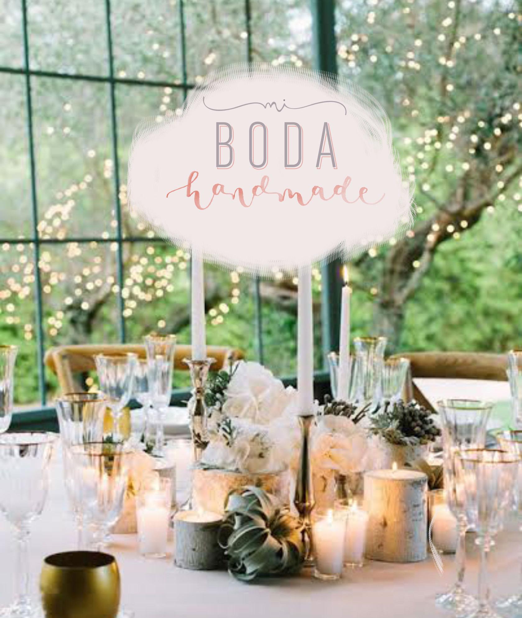 Te molar a organizar tu boda ven y mira esto el tarro - Organizar una boda ...