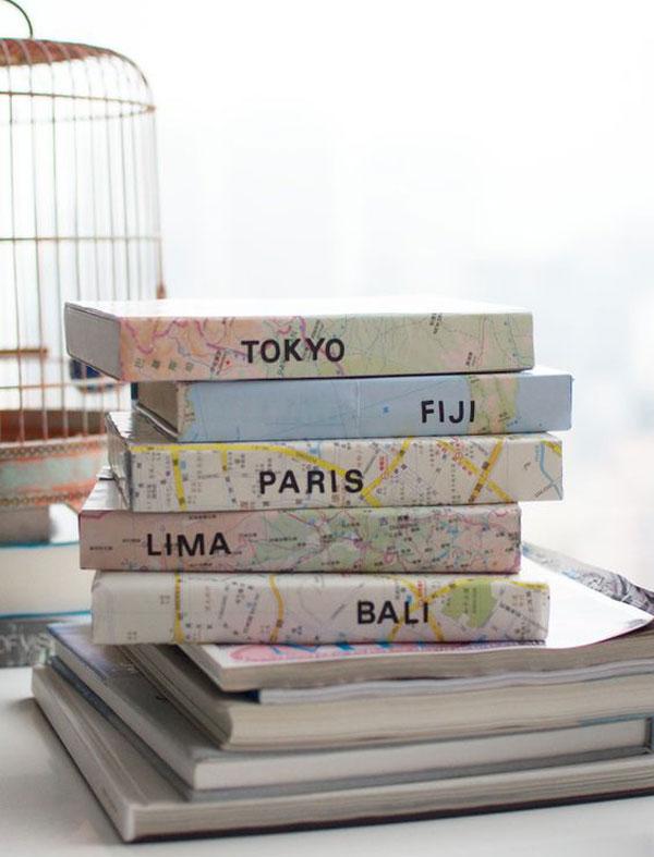 fotos organización almacenar temática países caja álbum alternativa