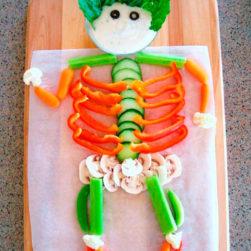 receta-halloween-fiesta-sana-healthy-divertido-ideas-cocina-