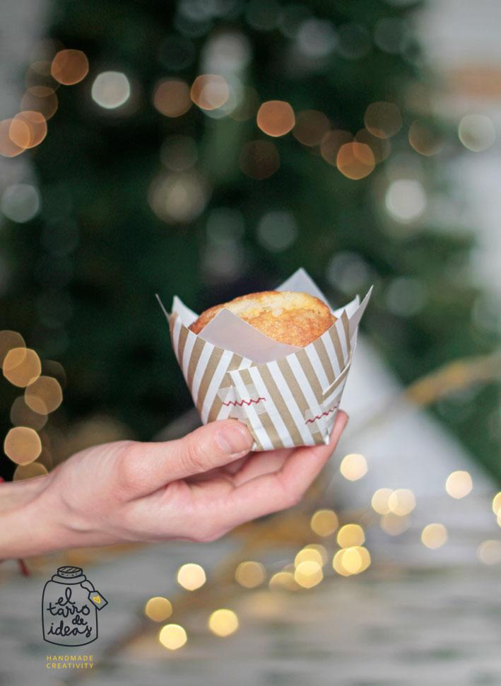 Regalos-DIY-Navidad