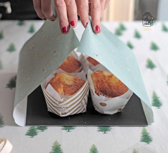 Regalos-DIY-Innspiro-Navidad2