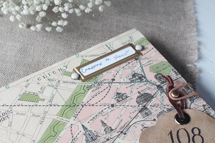 cuaderno de planes11
