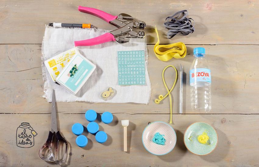 playa, materiales manualidades, entretener a los niños, diversion, pintura, juegos de siempre