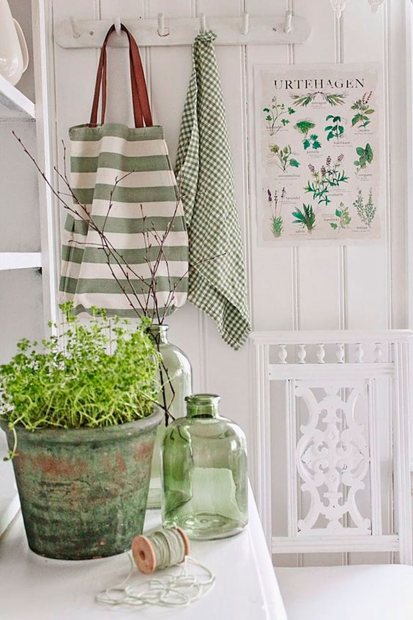 outfit, color, verde, greenery, tendencias, ideas, complementos