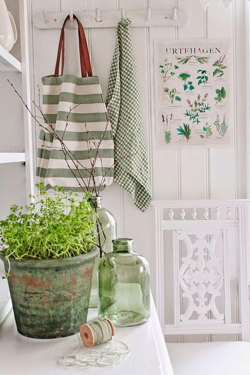 outfit, color, verde, greenery, tendencias, ideas, complementos