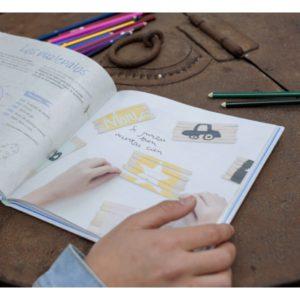 libro-manualidades-para-ni-os-rebuenos 1