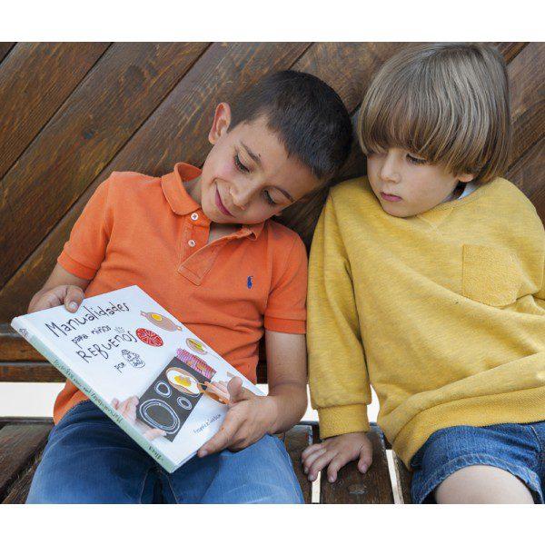 libro-manualidades-para-ni-os-rebuenos 5