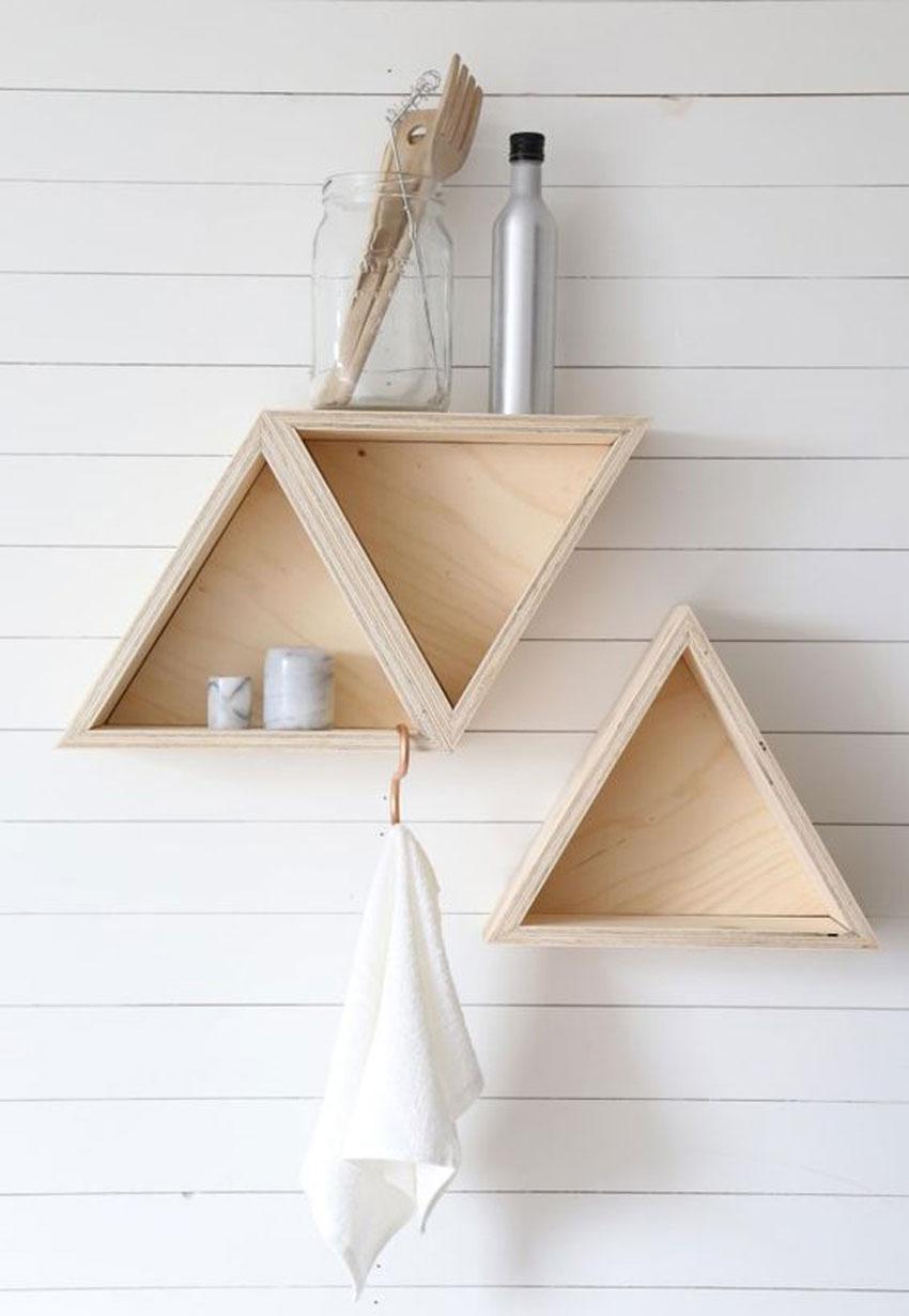 madera, muebles, minimalismo, decoracion, tendencia, hogar