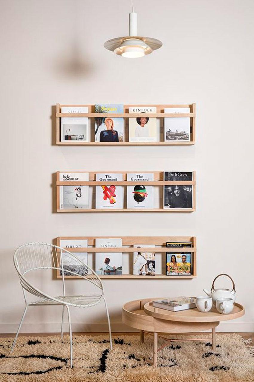 madera, muebles, hazlo tu mismo, ideas, decoracion, interiorismo