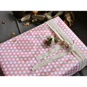 papel-de-regalo-amor 2