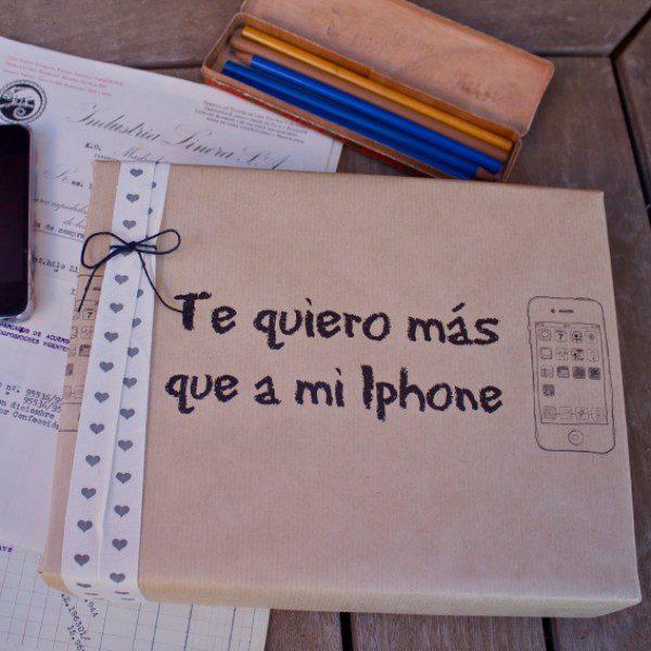 papel-de-regalo-iphone 2