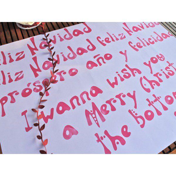 papel-de-regalo-navidad 2
