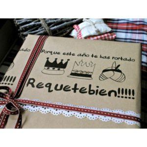 papel-de-regalo-requetebien 2