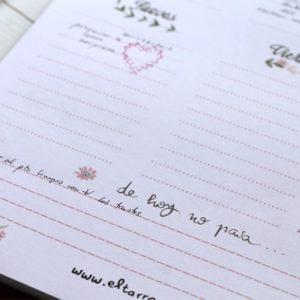 planificador-semanal-romantico 2