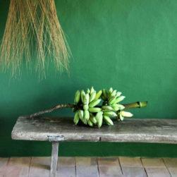 greenery, color, verde, tazas, accesorios, blog, style, decoracion, home, hogar