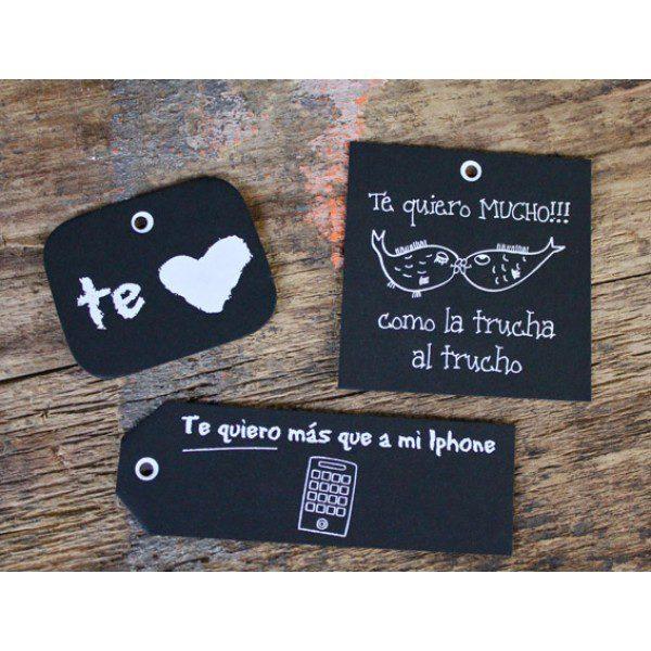tarjetas-amorosas 1