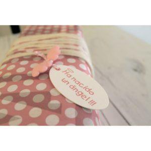 tarjetas-ha-nacido-rosa 1