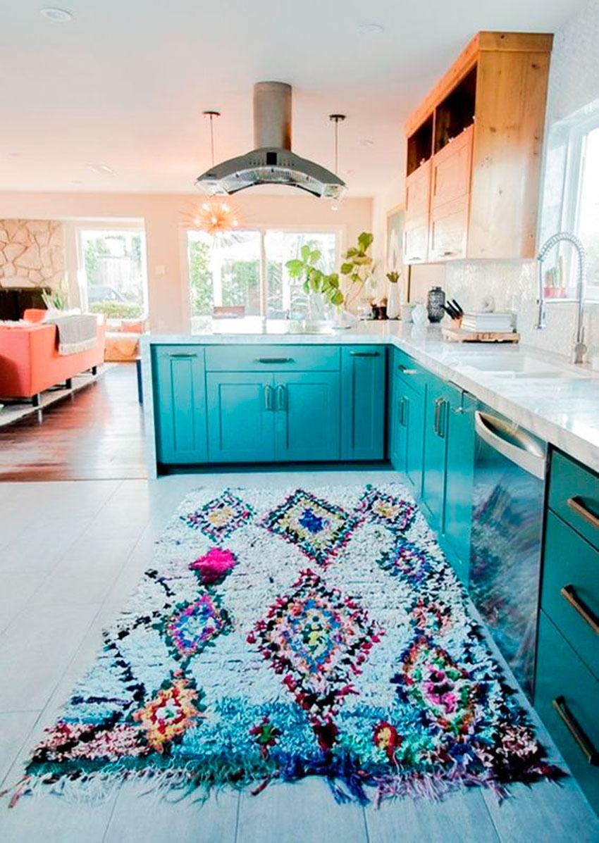 alfombras, carpets, estilo, muebles, decoracion, ideas, inspiracion