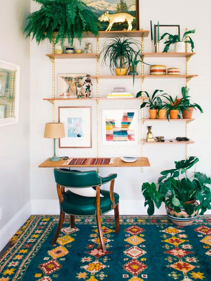 alfombras, terraza, carpet, porche, style, trendy