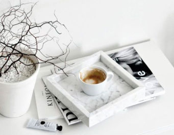 marmol, tendencia, decoracion, interiorismo, style, hogar, inspiracion