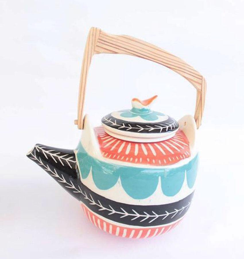 ceramica, artesania, porcelana, decoracion, tendencias, trendy, inspiracion, deco, home, style, complementos, accesorios