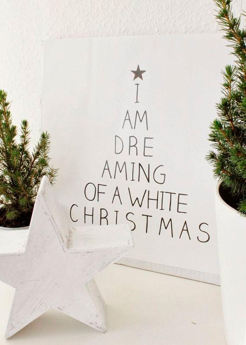 navidad, decoracion, árbol de navidad, christmas tree, ideas, inspiracion, decoracion hogar, fiestas navidad, árbol navidad espacios pequeños, decoracion navideña