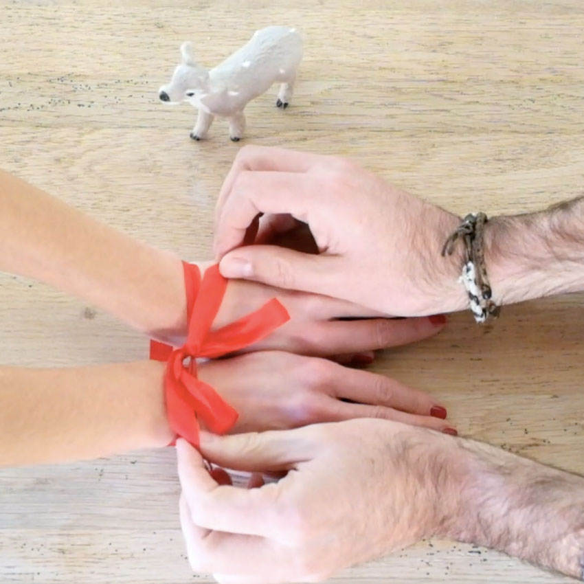 feliz navidad, regalos diferentes, felices fiestas, navidad