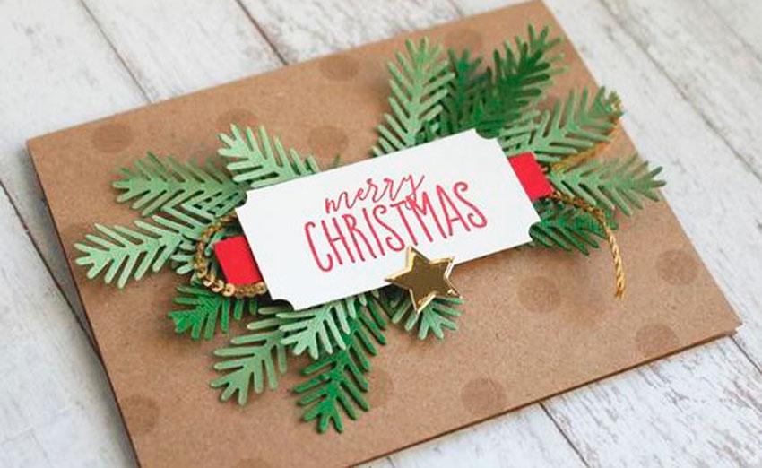 postales, navidad, tarjetas de navidad, navideño, envolver regalos, etiquetas, postales, acuarelas, handmade